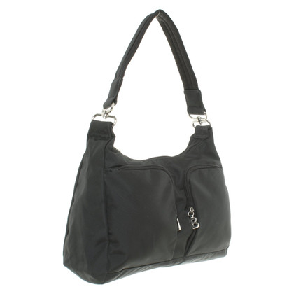Bogner Handbag in black