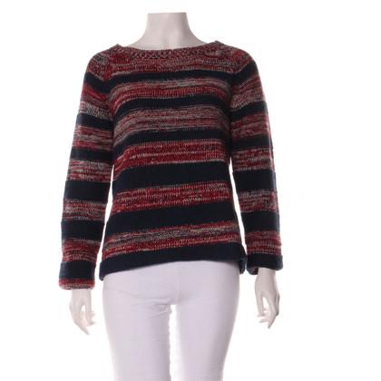 Bash maglione maglia