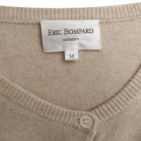 Altre marche Eric Bompard - giacca di cashmere