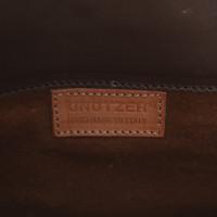 Unützer clutch from reptileder