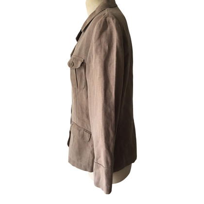 Closed Linen jacket
