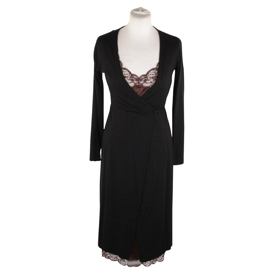 Dolce gabbana wedding dress and overcoat buy second for Dolce and gabbana wedding dresses