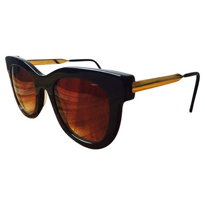 Thierry Lasry Sonnenbrille