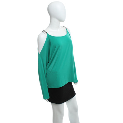Michael Kors Top in groen