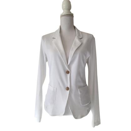 Fabiana Filippi jacket