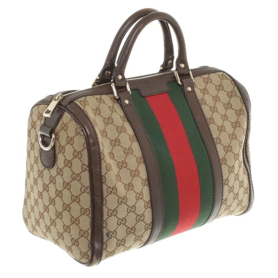 Gucci Borsa