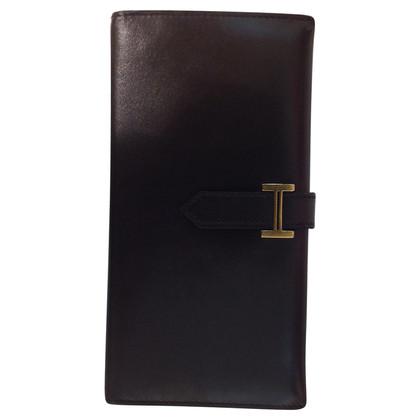 Hermès Wallet