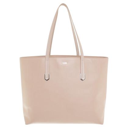 Hugo Boss Handbag in nude