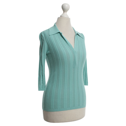 Dorothee Schumacher Top in Mint