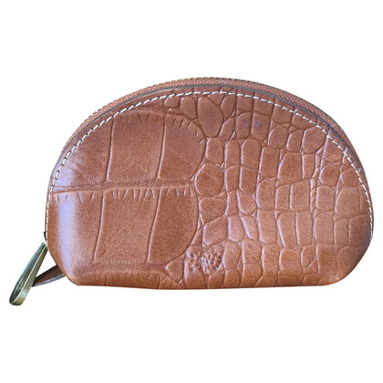 Mulberry Small coin purse