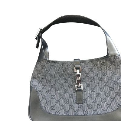 f49afc239dcc46 Gucci Second Hand: Gucci Online Store, Gucci Outlet/Sale UK - buy ...