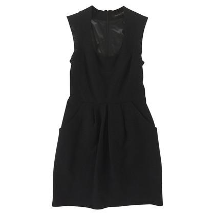 Plein Sud dress