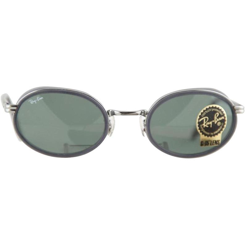 ray ban brille bestellen