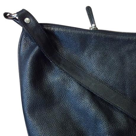 Furla Handtasche Schwarz Viele Arten Von Günstigem Preis Schnelle Lieferung Günstig Online Spielraum Finish Billig 2018 e7zGCEg7