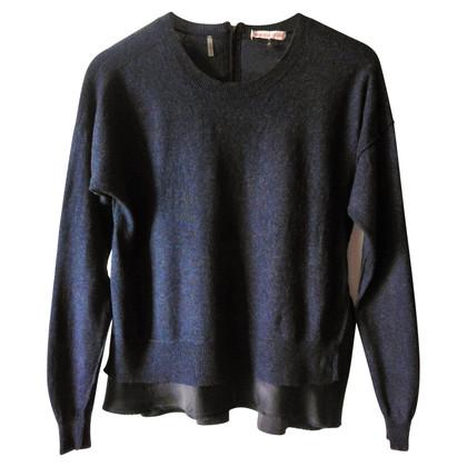 Rebecca Taylor pullover
