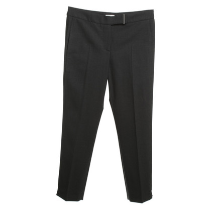 Brunello Cucinelli Pants in gray