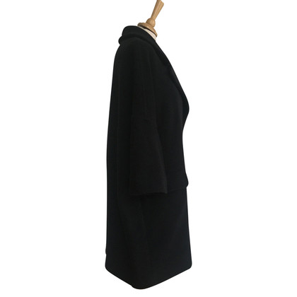 Marc by Marc Jacobs Oversized-Mantel