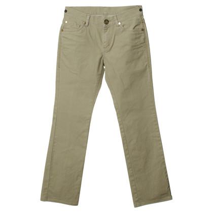 Bogner Jeans beige