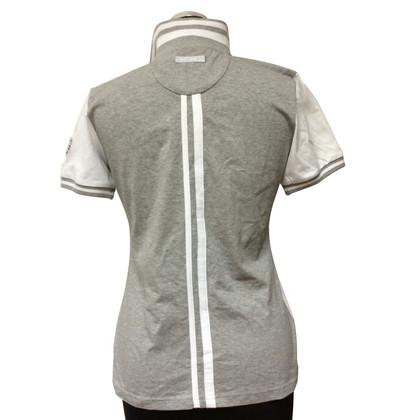 Bogner Camicia di Polo