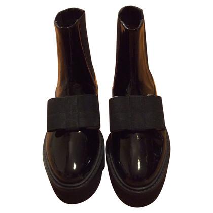 Walter Steiger Walter Steiger shoes