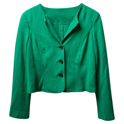 Marc Cain Blazer in Grün