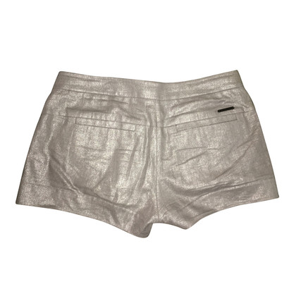 Calvin Klein Pantaloncini corti
