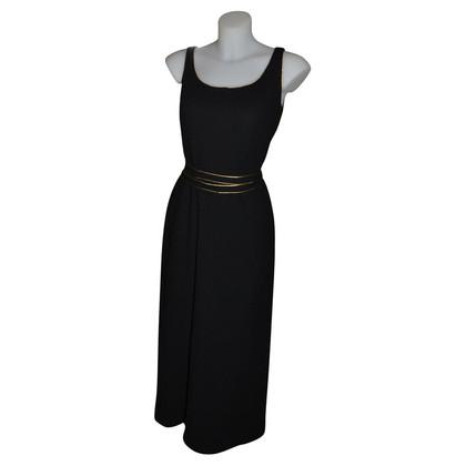 Givenchy Vintage jurk