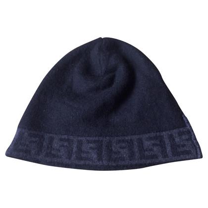Fendi hoed