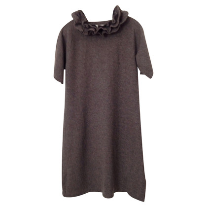 Hoss Intropia Strickkleid