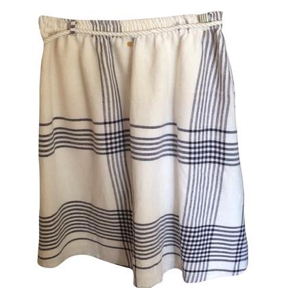 Antik Batik Skirt