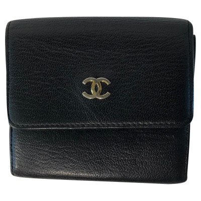Chanel Second Hand  Chanel Online Store 2c521f9dbf425
