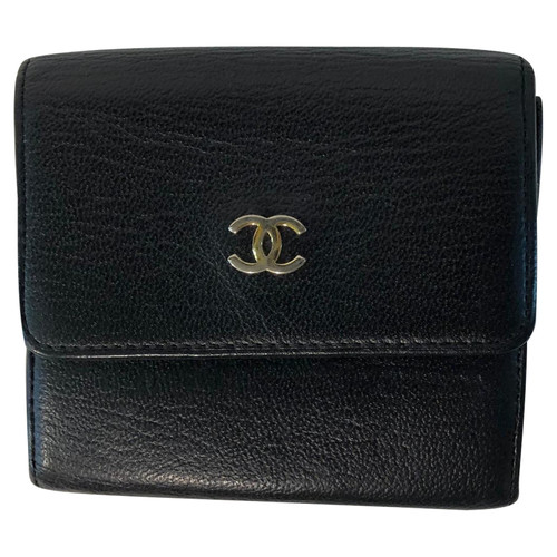 Chanel Second Hand  Chanel Online Store ca29a0d3270a4