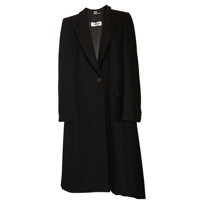 Sport Max Wool coat