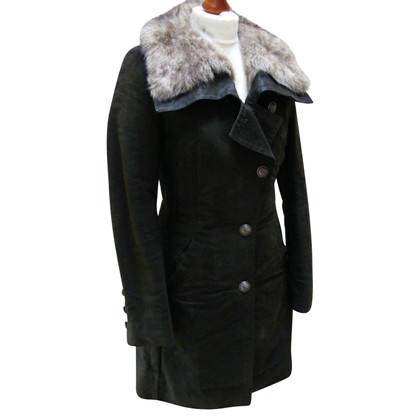 "Drykorn Coat ""Batley"""