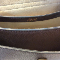Chloé Handbag in brown