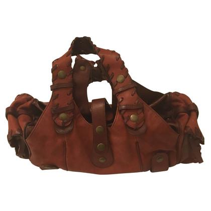 """Chloé """"Silverado Bag"""""""