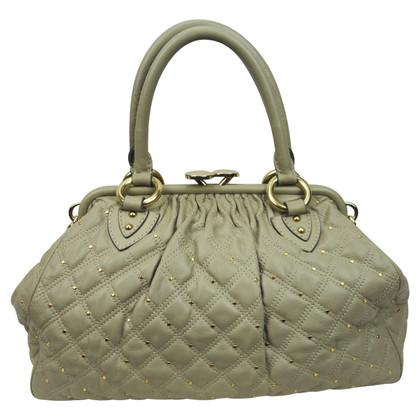 "Marc Jacobs ""Stam Bag"""