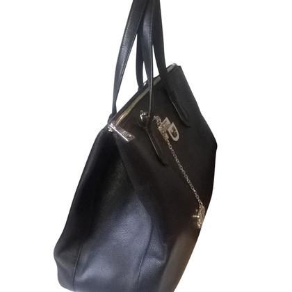 DKNY sac à main