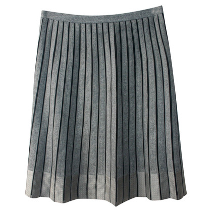 Escada Wool skirt