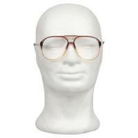 Andere Marke Carrera - Brille