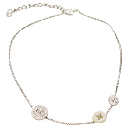 Christian Dior Armband / Kette