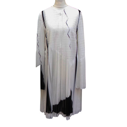 Akris robe