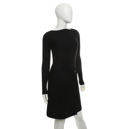 Victoria Beckham Vestito nero