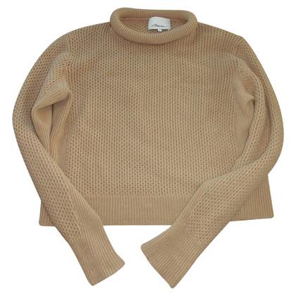 3.1 Phillip Lim wool jumper
