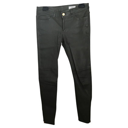 Closed Leather pants
