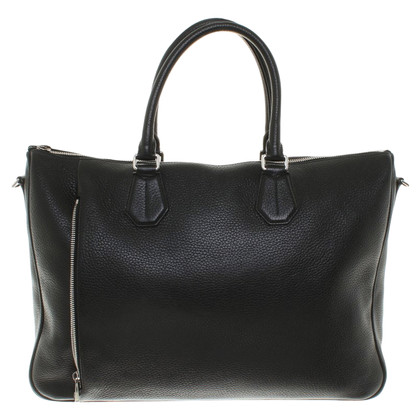 Bally Borsetta in nero