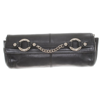 Juicy Couture Shoulder bag in black