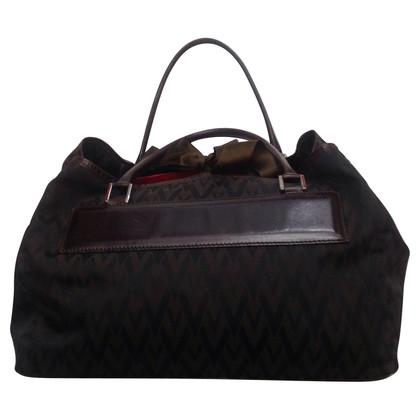 Valentino Bag with logo