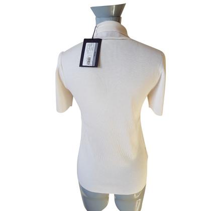 Prada Shirt with turtleneck