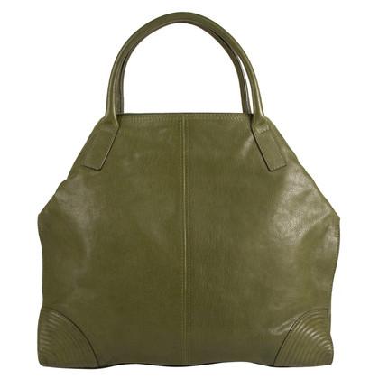 """Alexander McQueen """"De Manta Tote Bag"""""""
